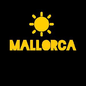 Mallorca Spanien Espana