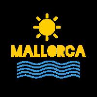 Mallorca Souvenir