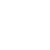 Beam me Alien