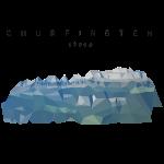 Churfirsten, LP