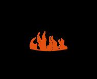 Geschenke personalisierte grillschurze