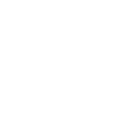 Ladies Night weiss