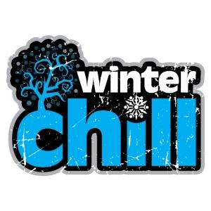 Winter Kalt Schneeflocke