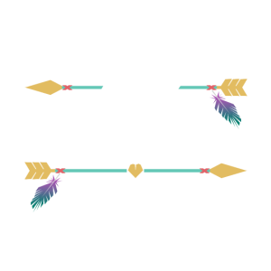 MOM of the WILD ONE - Familien Design (2/2)