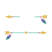 DAD of the WILD ONE - Familien Design (2/2)