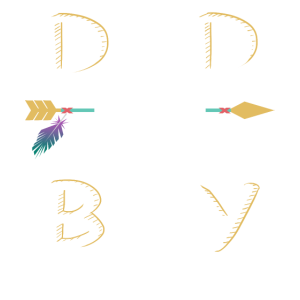 DAD of the BIRTHDAY BOY - Familien Design