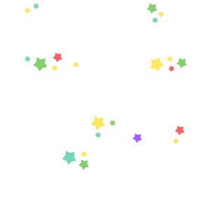 MOM of the BIRTHDAY BOY - Familien Design