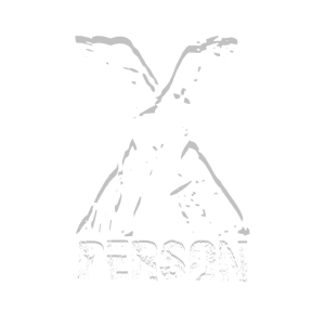 X Person
