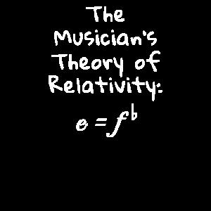 Lustiges Musik Lehrer Student Musiker Geschenk