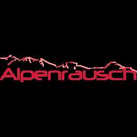alpenrausch