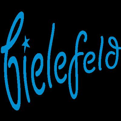 Bielefeld - Bielefeld - detmold,Ravensberg,Ostwestfalen-Lippe,Ostwestfalen,Nordrhein-Westfalen,Nicolaikirche,Lippe,Leinewebermarkt,Detmold,Bielefeld-verschwörung,Bielefeld-Verschwörung,Bielefeld