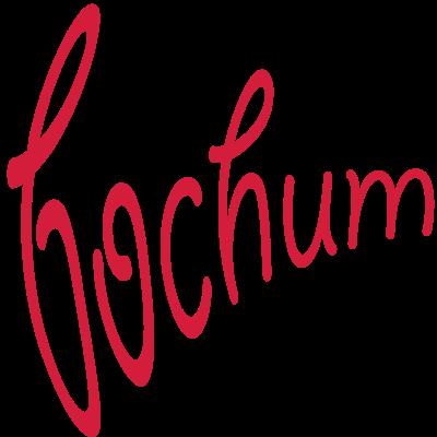 Bochum - Bochum - steiger,Steiger,Ruhrpott,Ruhrgebiet,Ruhr,Nordrhein-Westfalen,Königsallee,Herbert,Bochum,Bergbau,Arnsberg