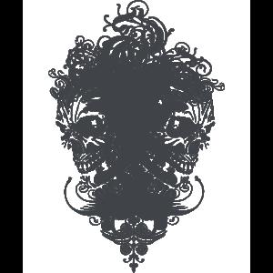 design patterne