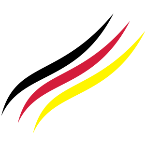 German Line