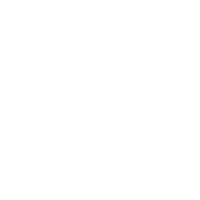 Bingo-lustiges Design - Ich spiele nur an Tagen Bingo