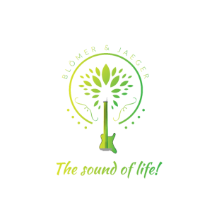 The Sound of life!