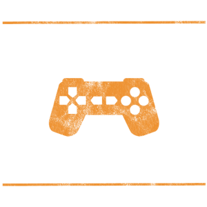 Gamers are Awesome Gamer