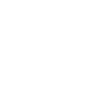 Gamers are Awesome Gaming