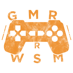 Gamers are Awesome Nerds Geschenk
