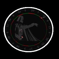 Dart Vader Darts