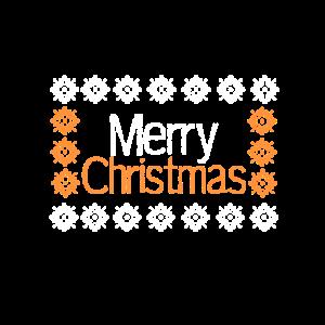 Weihnachten Heiligabend Christkind Advent Geschenk