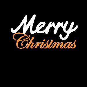 Weihachten Heiligabend christkind Geschenk Advent