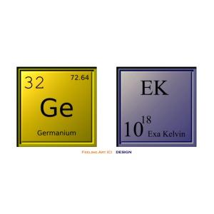 GEEK IV