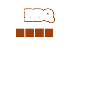 BBQ loading