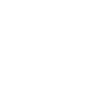 Kunstvoller Stern - hübsches Shirt