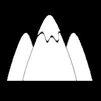 Berge Eisberg bergsteigen Berg Gipfel Bergsport