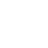 Australian Cattle Dog Tshirt Das Leben ist besser ACD