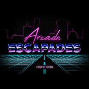 Arcade Escapades