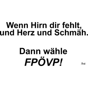 FPOeVP