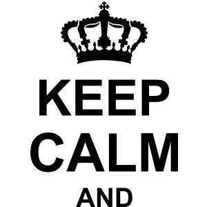 keep_calm_and_g1_k1