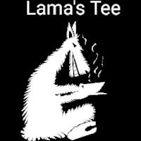 Lama's Tee