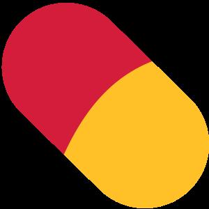 Pille Tablette