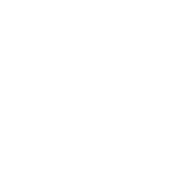King of the Grill hot coal burger barbecue