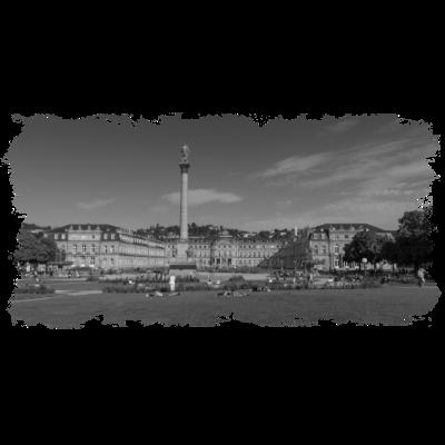 I mog Schduagrd - Liebeserklärung an die Stadt Stuttgart. So wie es sich für einen richtigen Schwaben gehört. - stuttgart,spruch,spezialität,schwäbisch,schwarzwald,schwaben,ländle,lustige,lustig,lachen,humor,fun,dialekt,coole,Sprüche