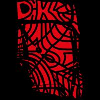 Stammes-DK