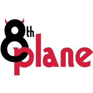 8thplane