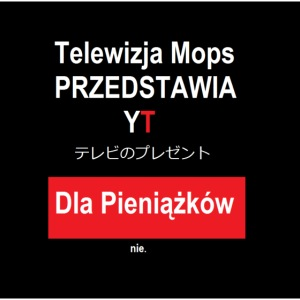 Telewizja Mops przedstawia