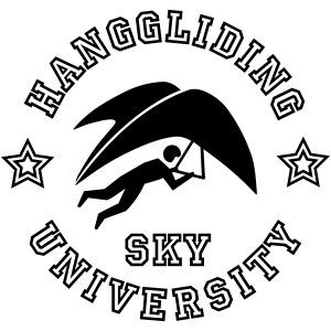 hg sky university black ok to print vect