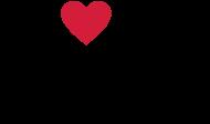 I love my Boyfriend - Valentine's Day Boyfriend Hoodie | Spreadshirt