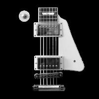 Gitarren Hardware