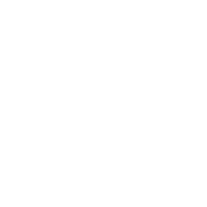 Mathematiker Weihnachtsgrüße Männer
