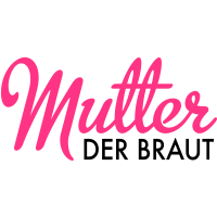 Mutter der Braut
