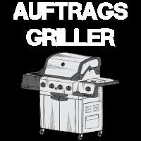 Griller