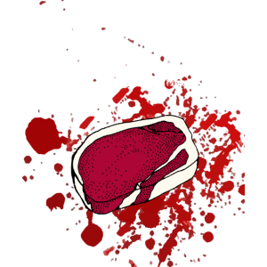 Auftrags Griller