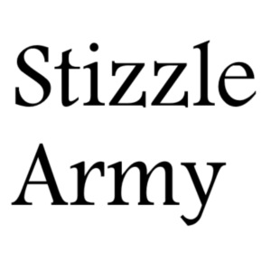 Stizzle Army