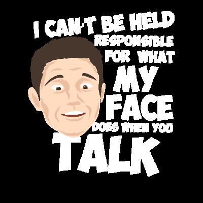 Gesprächsbeziehung